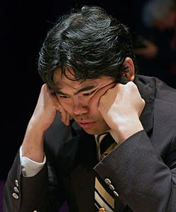 Will Nakamura be able to win?