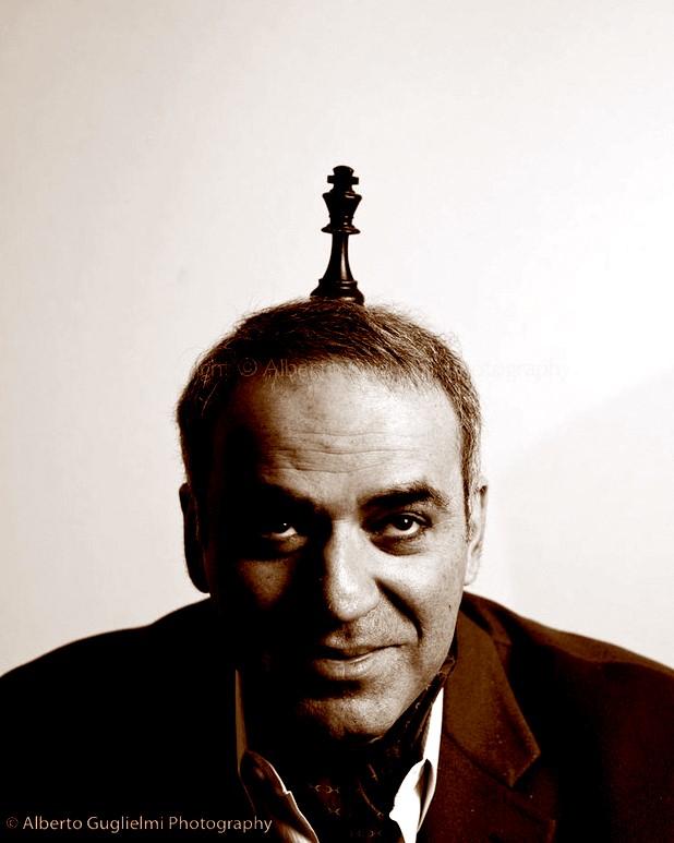 Kasparov-polgar-King