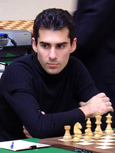 GM-Fernando-Peralta1-1
