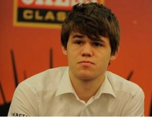 Magnus-Carlsen-300x231