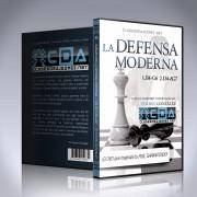 Ganar con La Defensa Moderna (MI Fermín González)