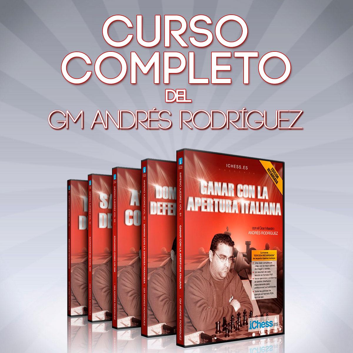 CursoCompleto-AndresRodriguez