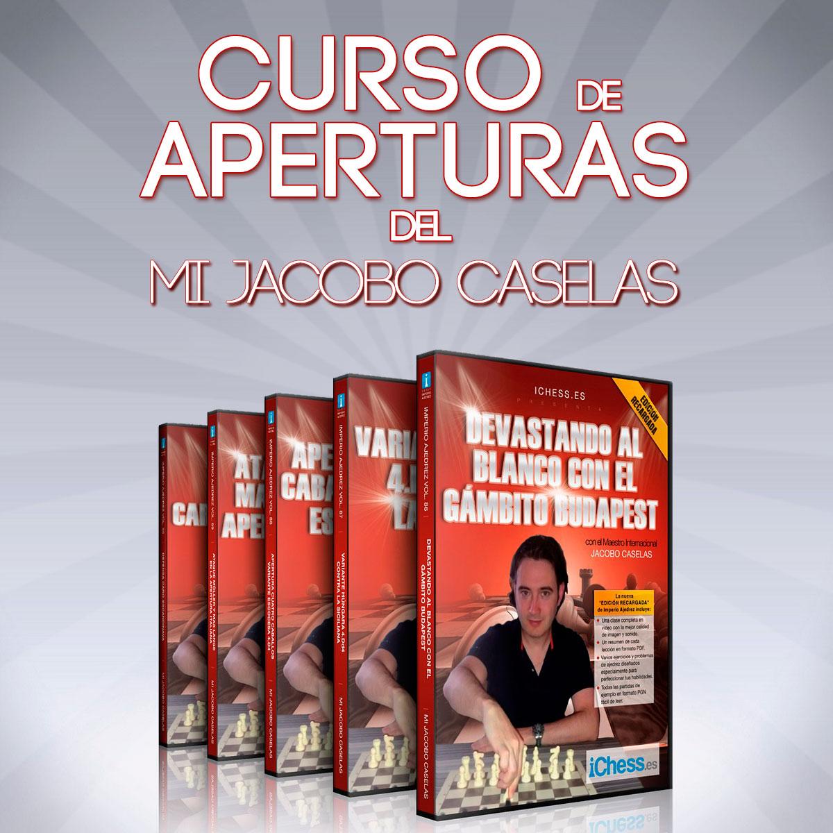 CursoAperturas-JacoboCaselas