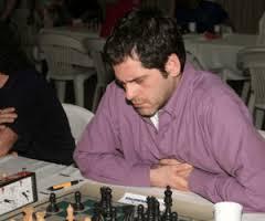Jorge Rosito