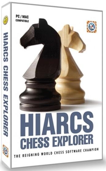 deep-hiarcs-chess-explorer