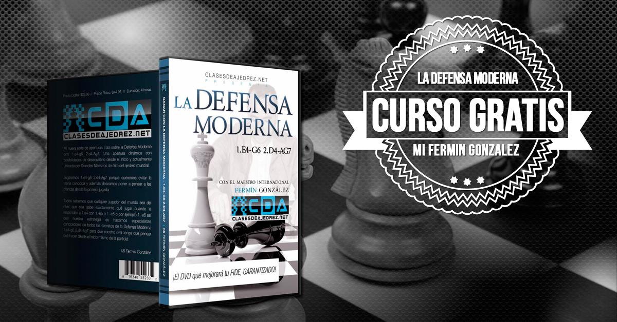 free-defensa-moderna-femrin