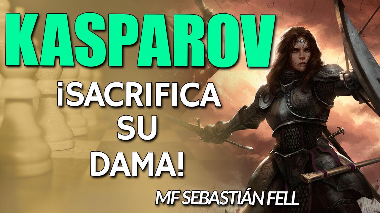 kasparov-sacrifica-su-dama