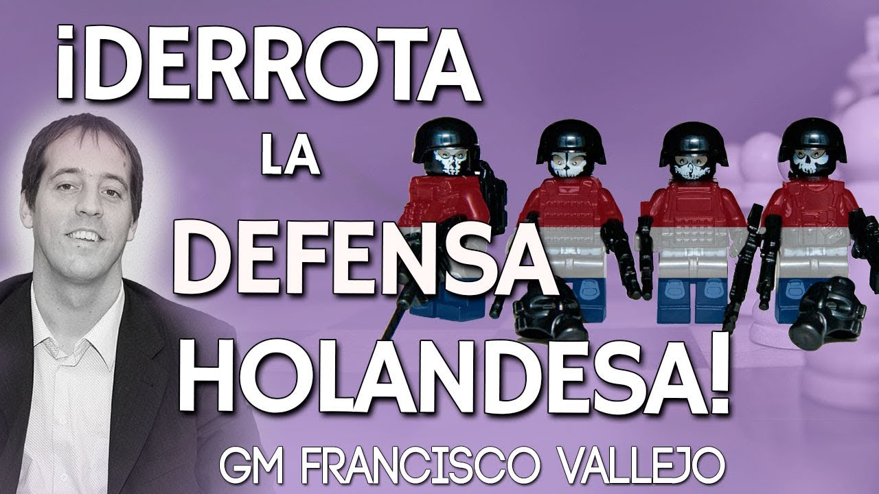 la-peligrosa-ag5-contra-la-holandesa-gm-paco-vallejo
