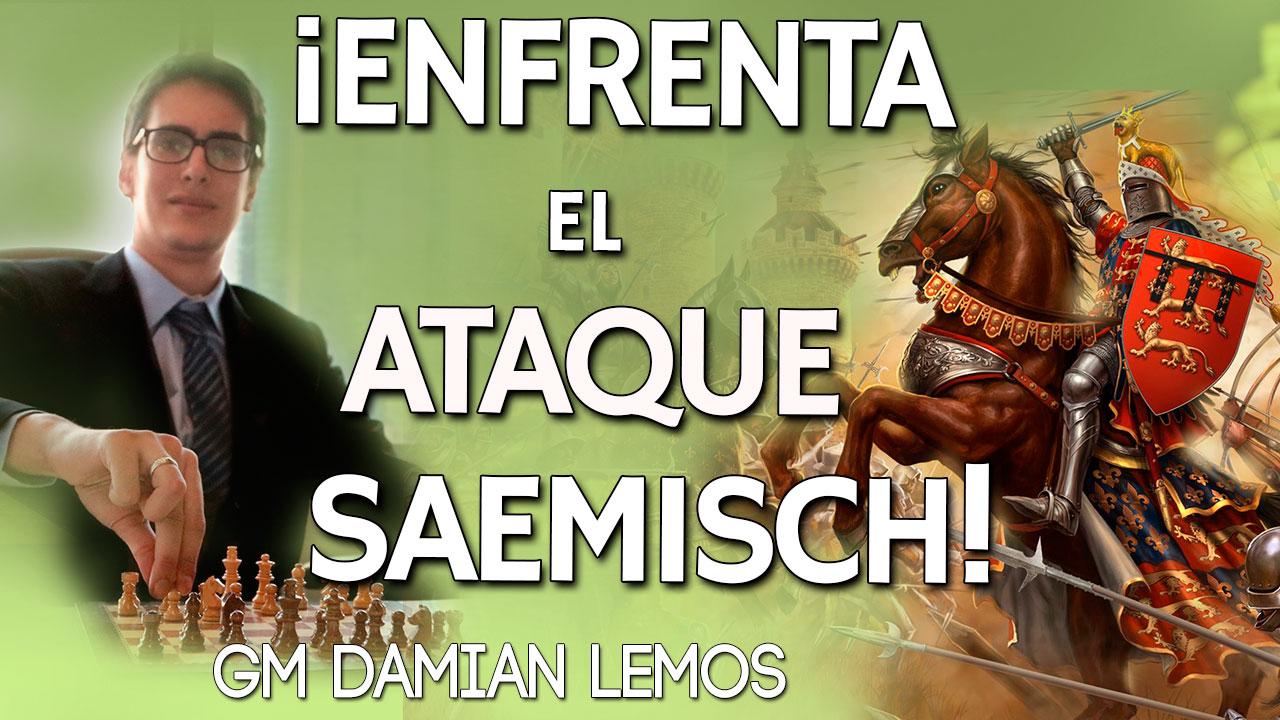 ataque-saesmich