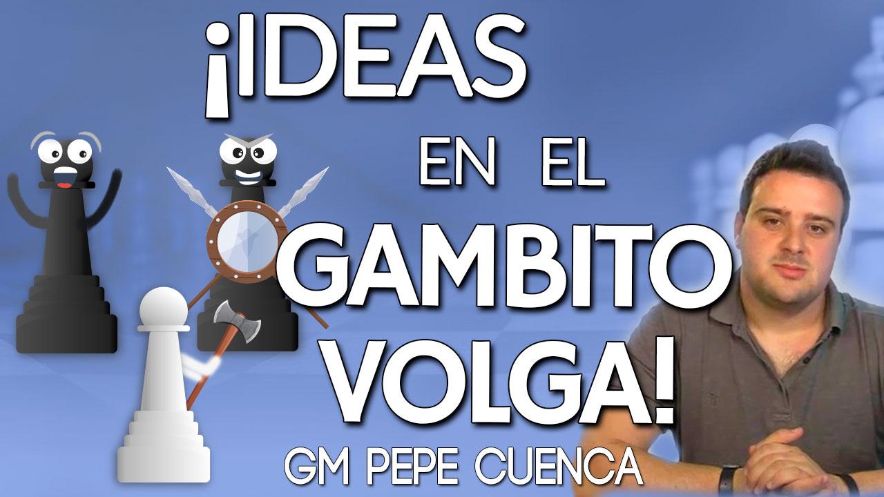 ideas-gambito-volga