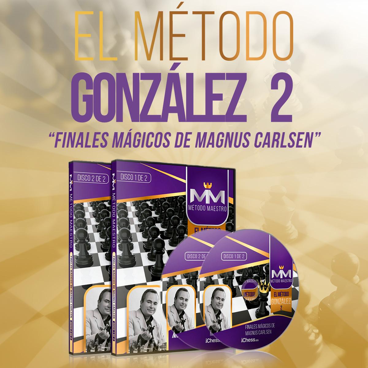 Finales-Mágicos-de-Magnus-Carlsen-Método-Finales-González