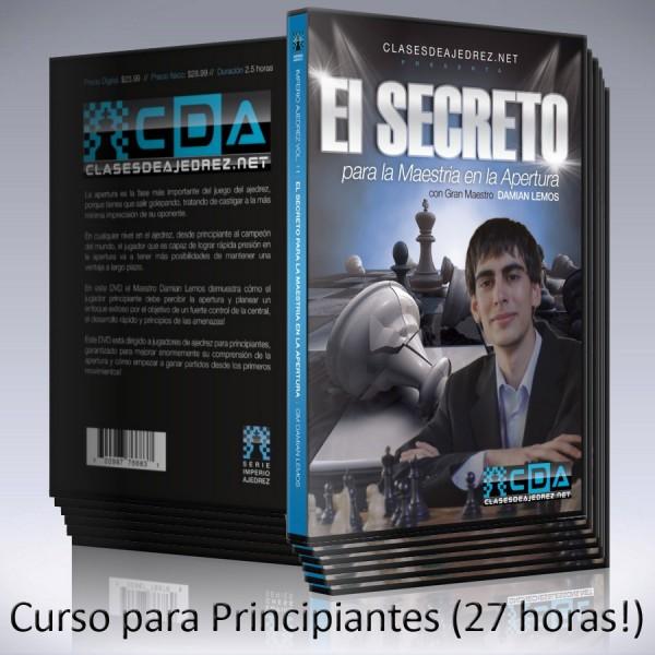 curso-ajedrez-principiantes-600x600