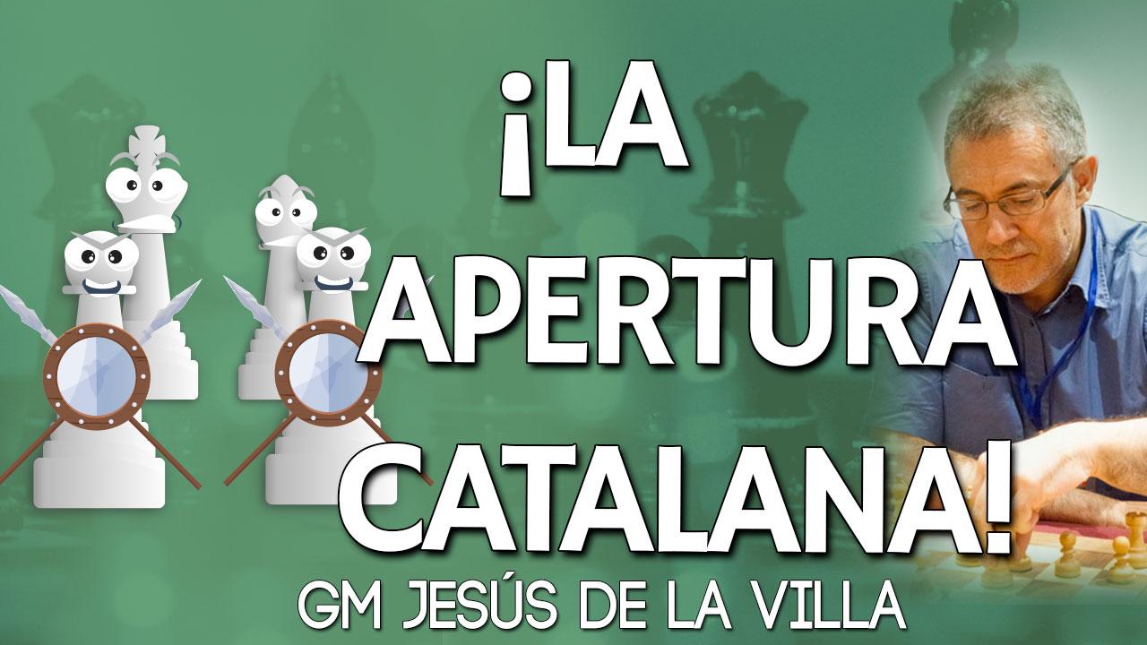 apertura-catalana