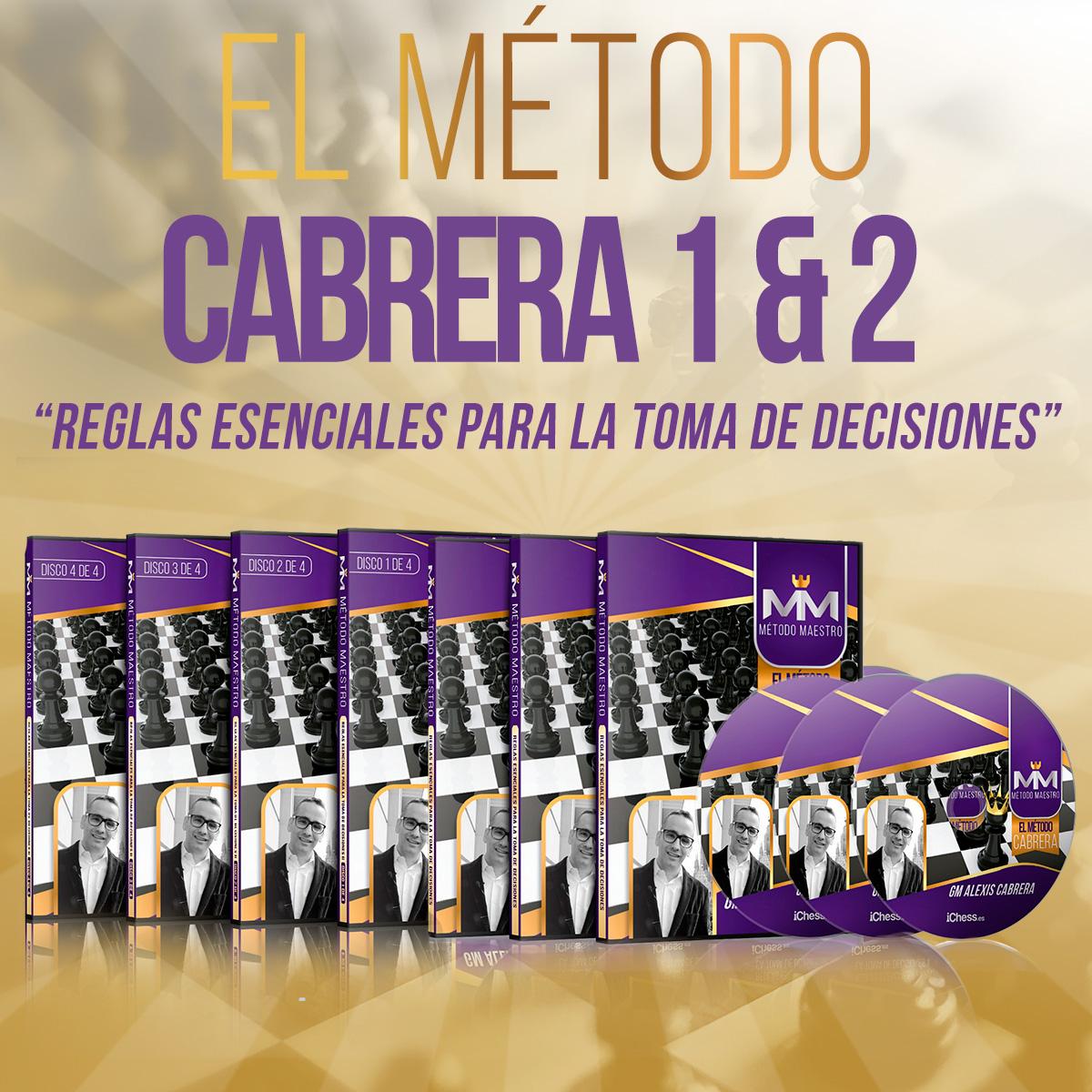 metodo-cabrera-1-y-2