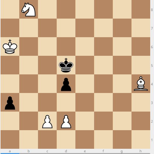 En-Passant-In-Chess-Compositions R