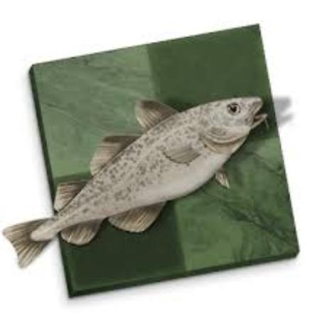 Stockfish-9