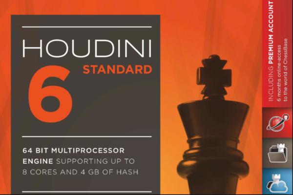 Houdini-6-600x400