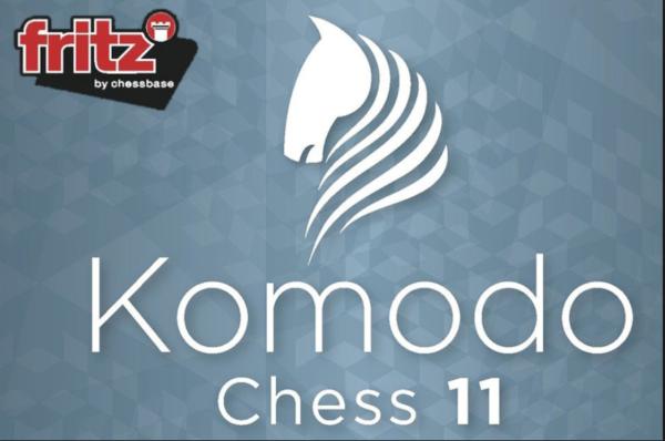 Komodo-11-600x398