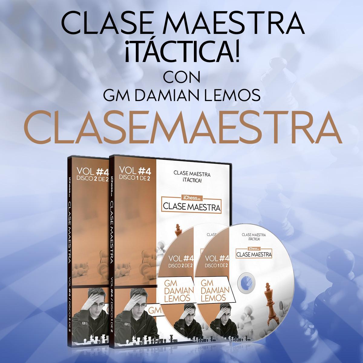 Clase-Maestra-Tactica-Damian-Lemos